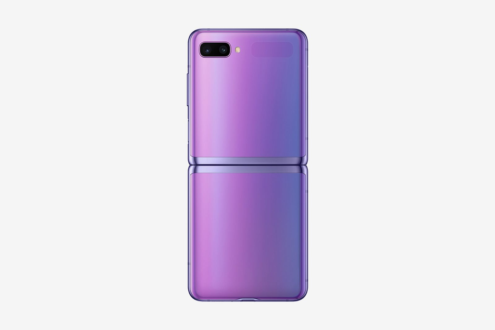 samsung-galaxy-unpacked-2020-product-roundup-05