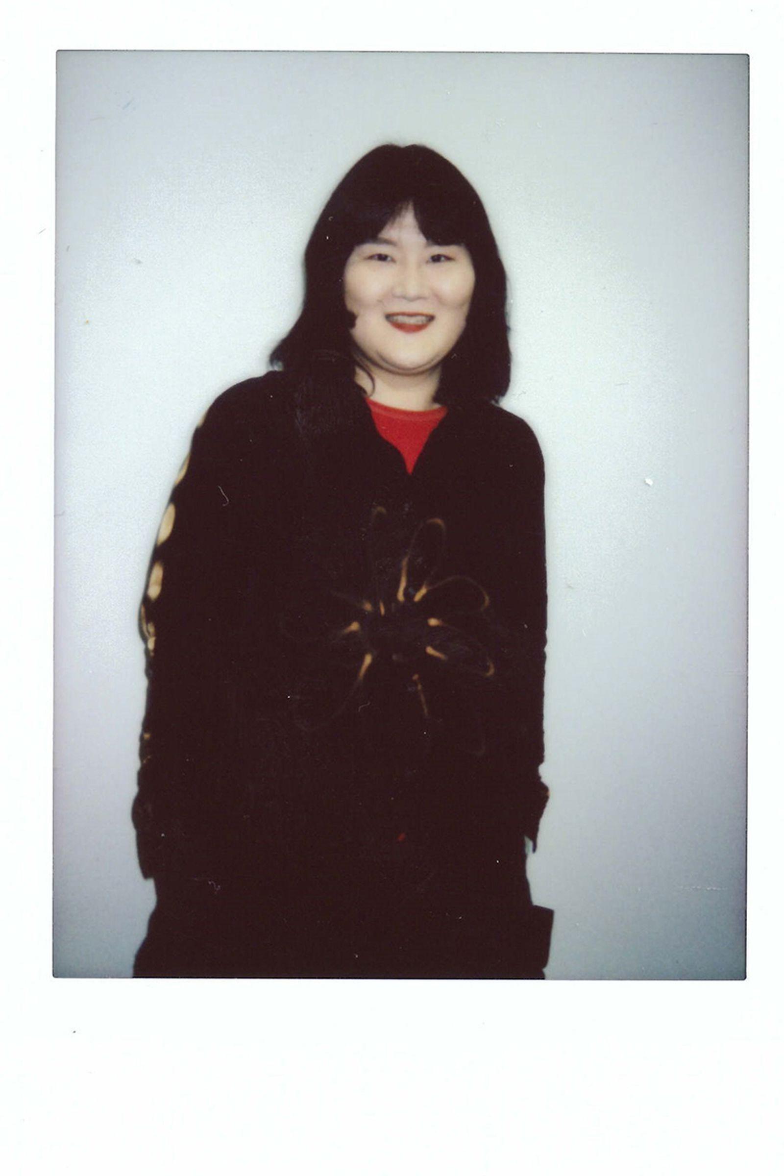 fashion-east-01