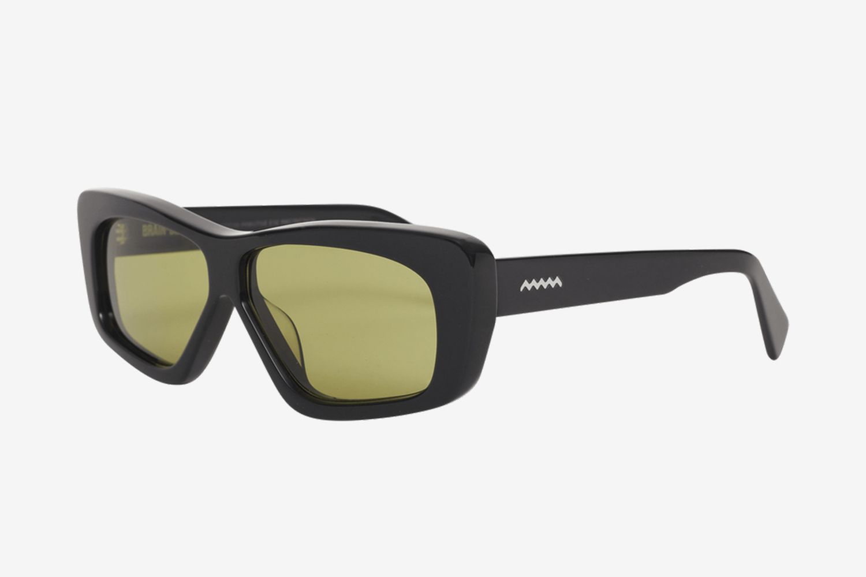 Kopelman Sunglasses