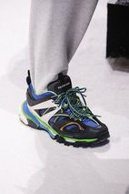 921801f4f47f Balenciaga Launches All-New Track High-Tech Sneaker