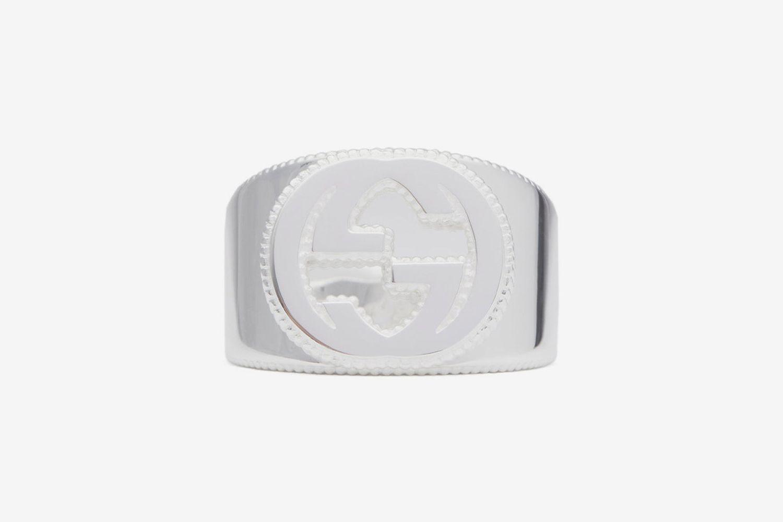 GG Ring