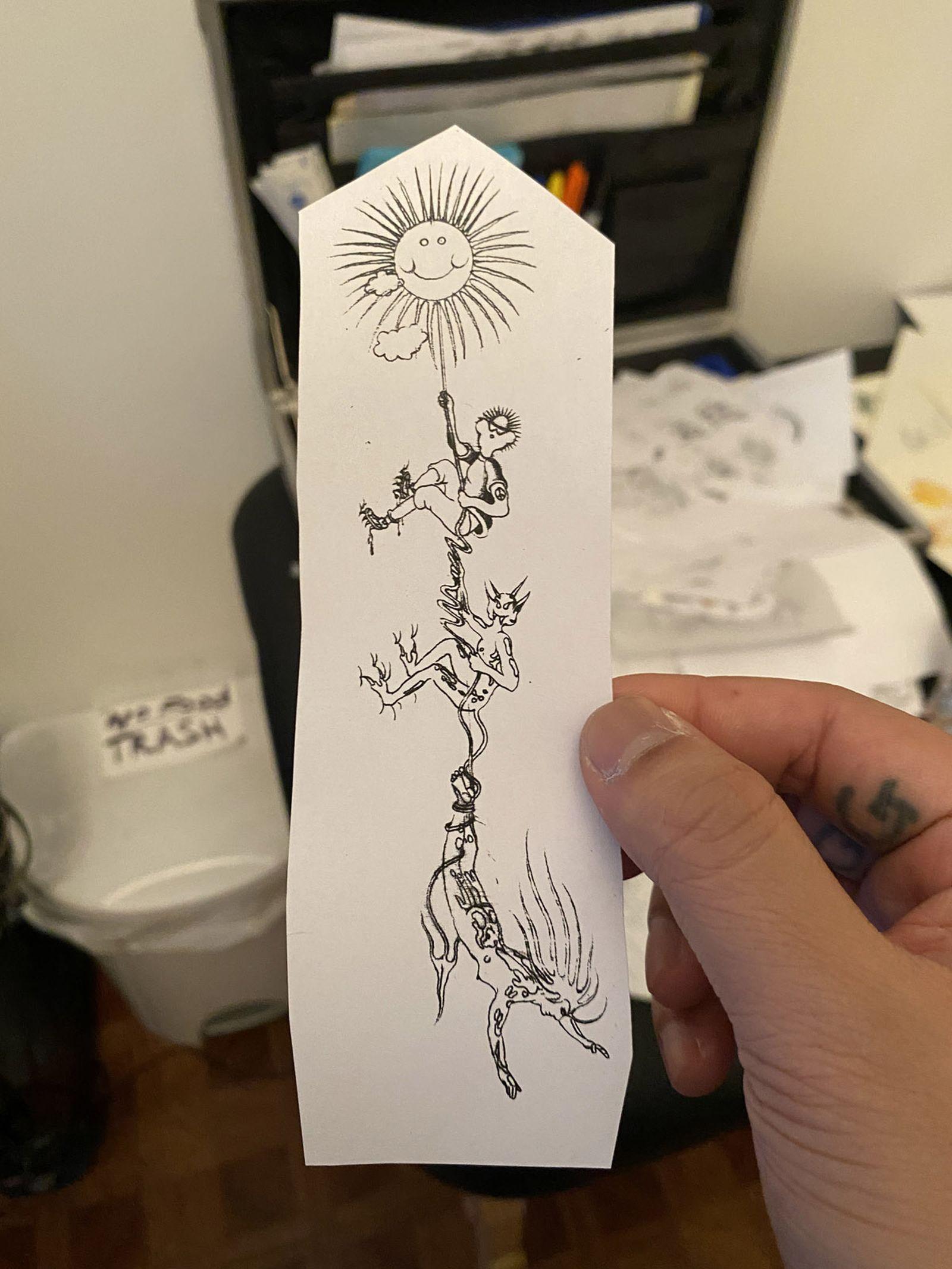 keegan-dakkar-tattoo-art-supreme-collab-024