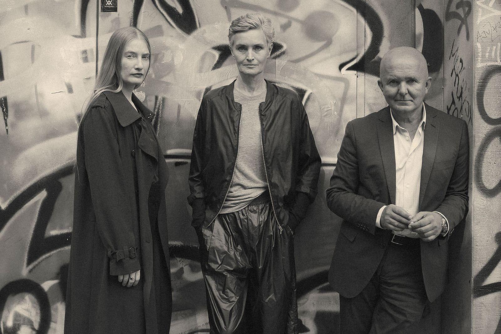 berghain-studio-berlin-03