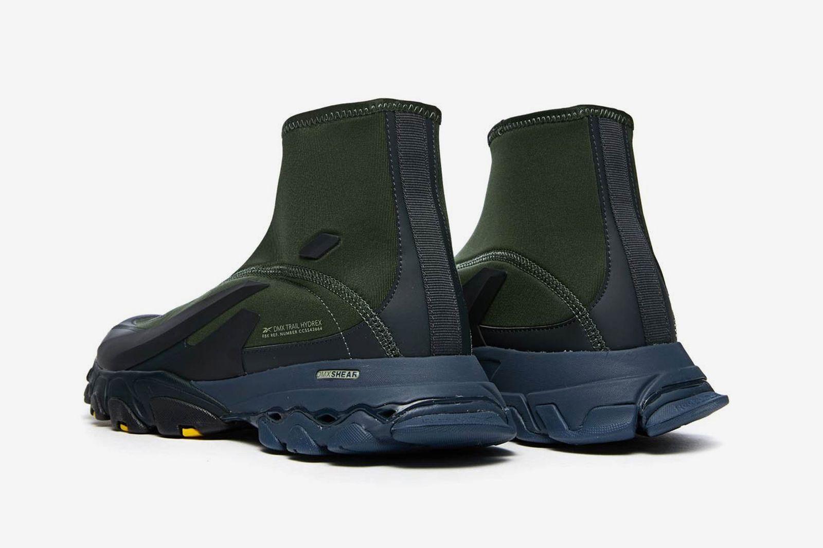 reebok-dmx-trail-hydrex-primal-green-release-date-price-03