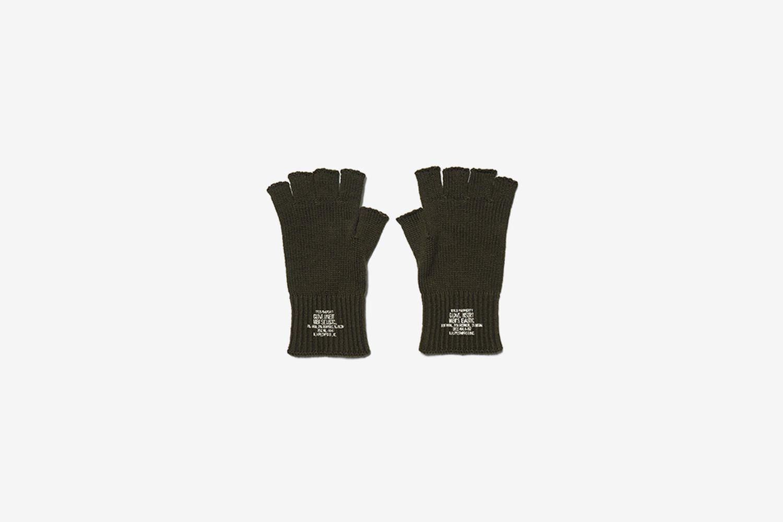 962-AC02 Gloves