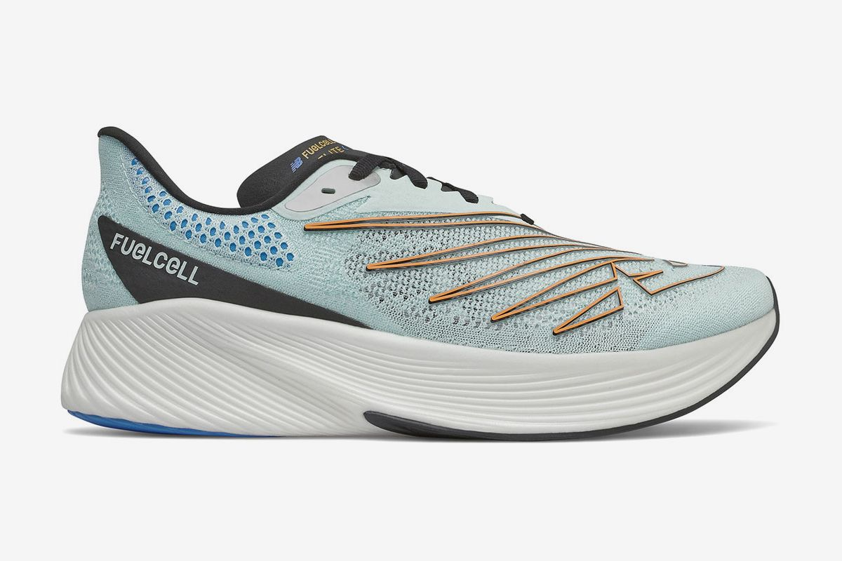 PLEASURES x adidas Rocks on & Other Sneaker News Worth a Read 42