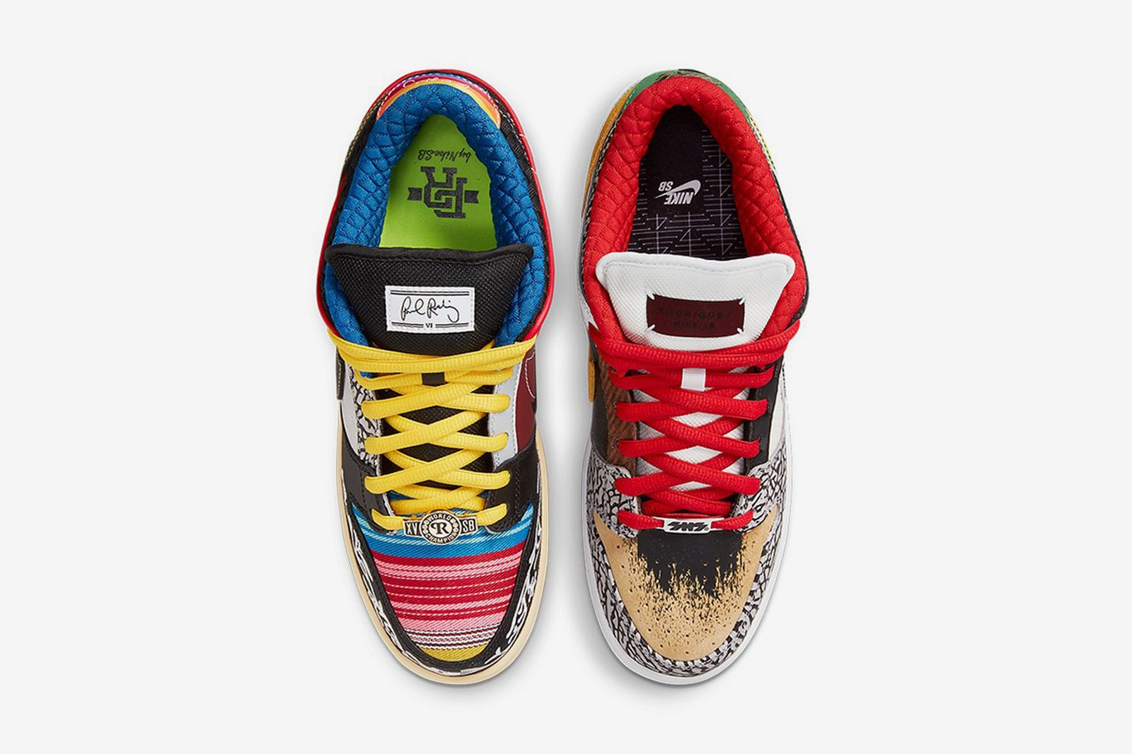 nike-sb-dunk-low-what-the-p-rod-release-date-price-04