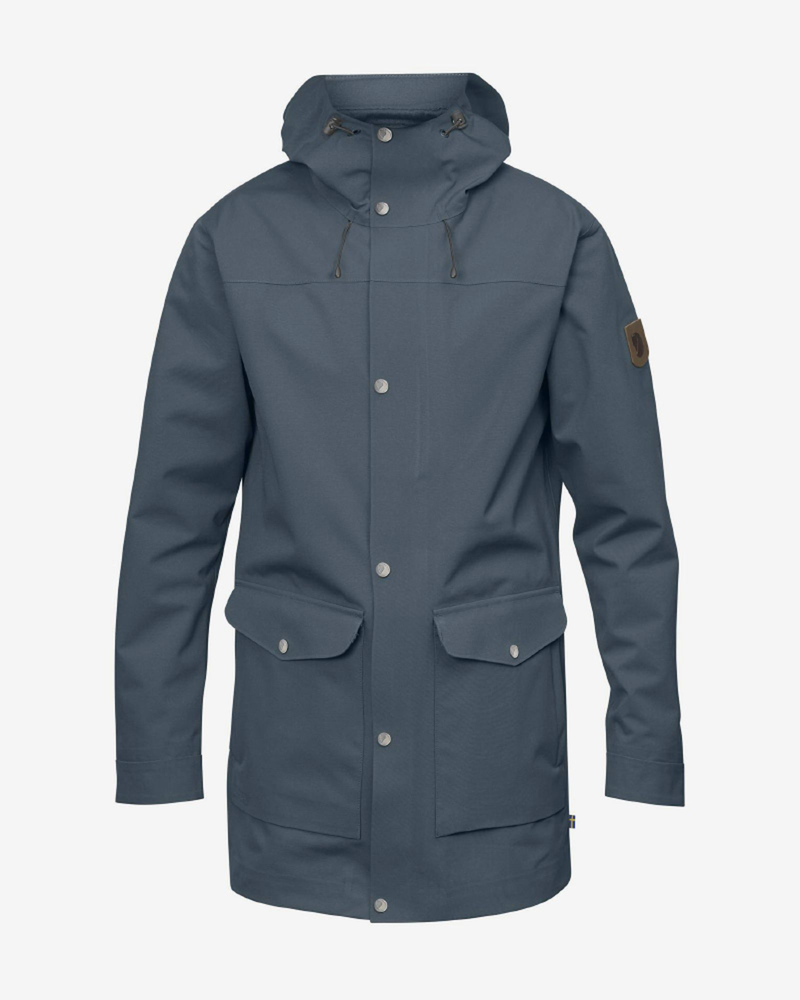 5 gore tex alternatives help survive winter Hoka One One Rowing Blazers The North Face