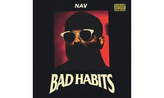A Tepid NAV Has Little to Say on 'Bad Habits'