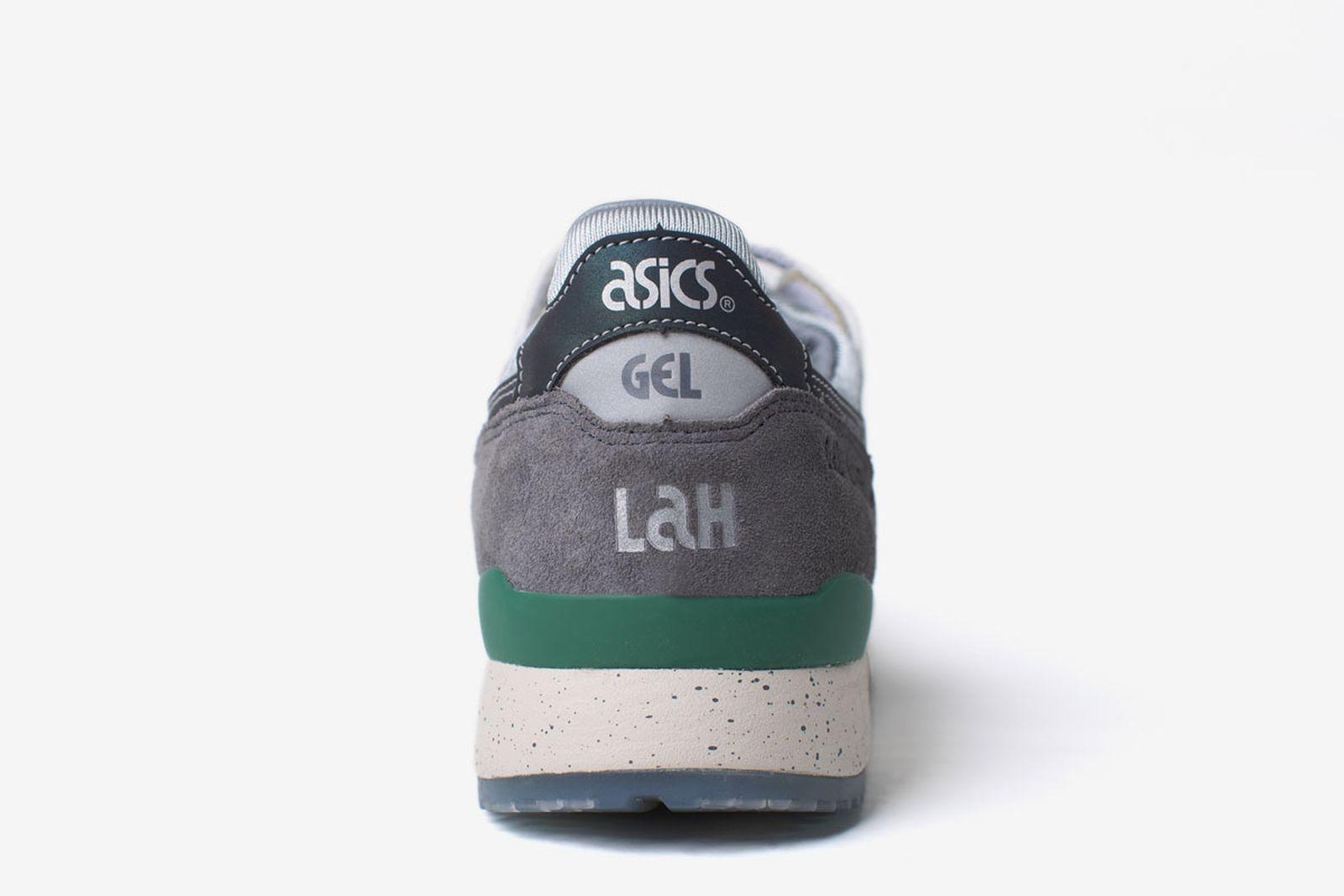sneakerlah-asics-gel-lyte-3-petronas-twin-towers-release-date-price-01