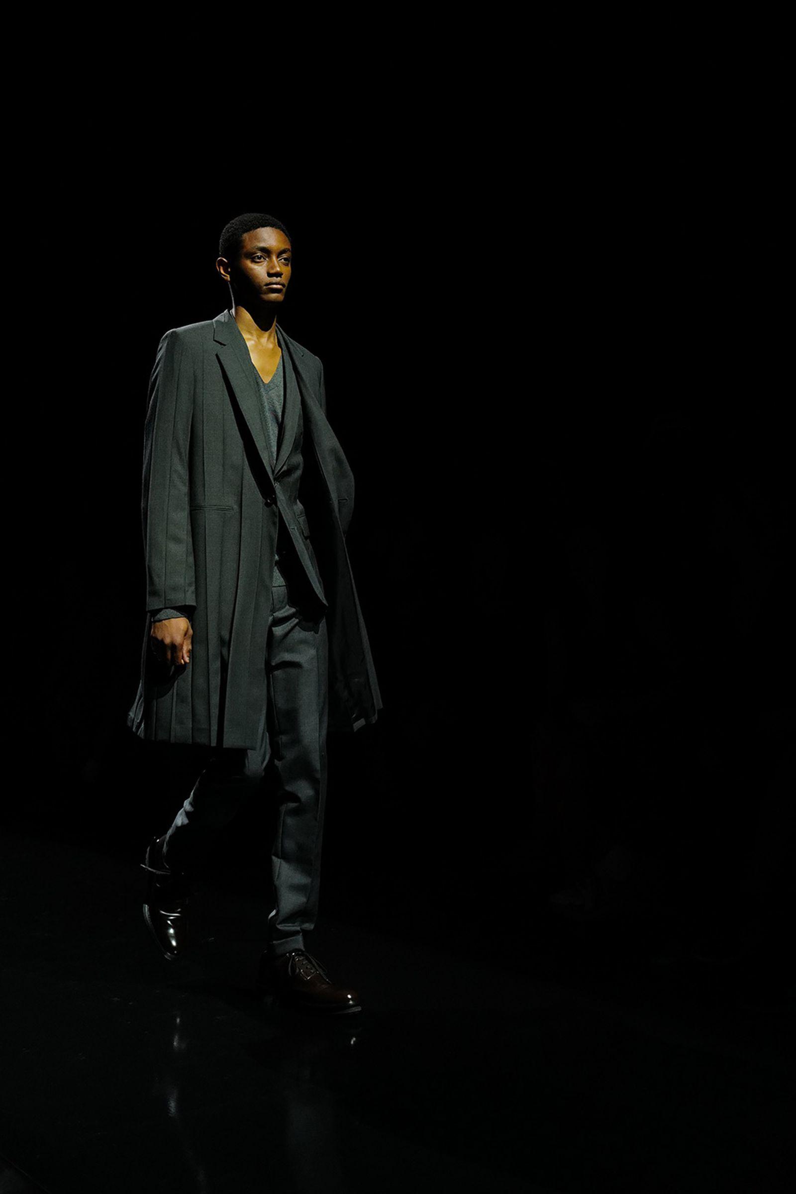 J1060315 Leica Q2 paris fashion week
