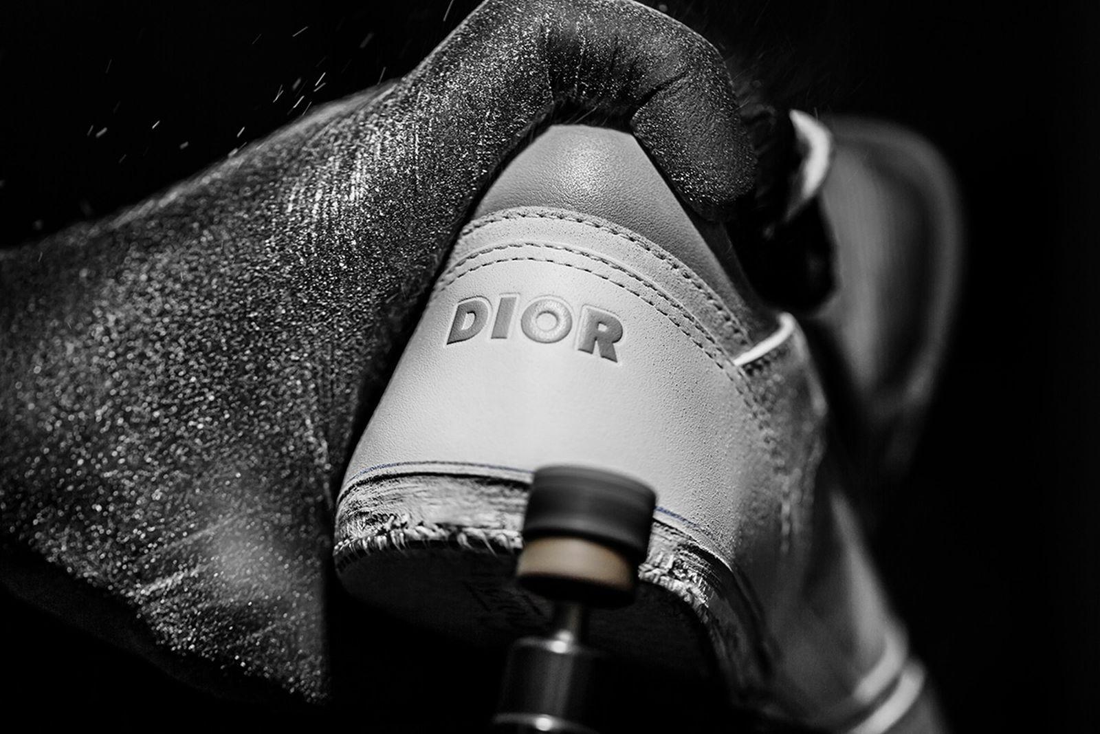 dior-b27-sneaker-release-date-price-new-01