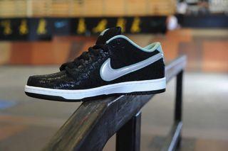 the latest bfd78 e5fdf Nike x SPoT x Lance Mountain SB Dunk Low