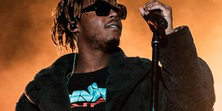 RIP Juice WRLD – A Hip-Hop Prodigy Whose Idealism Was World Changing