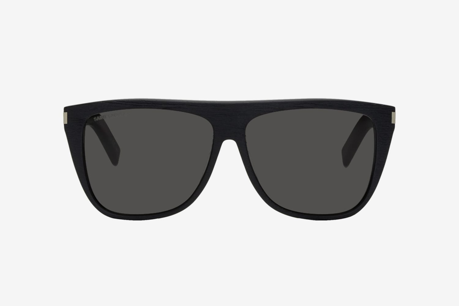 SL 1 017 Sunglasses