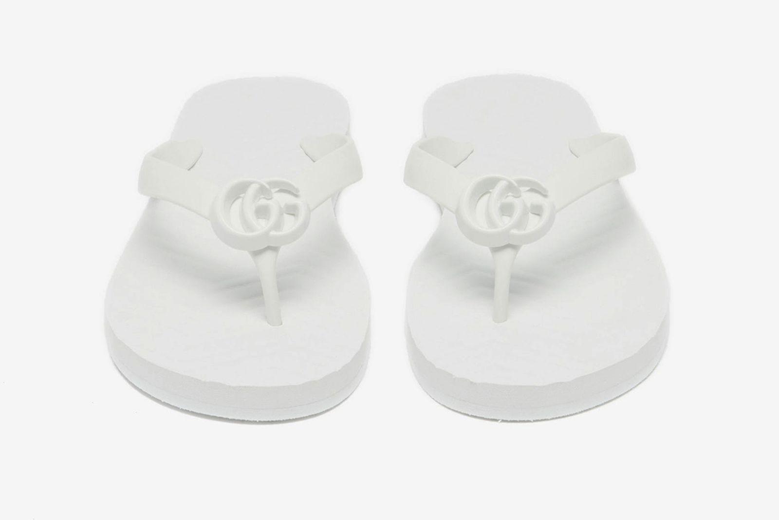 gucci flip flop sandals (4)