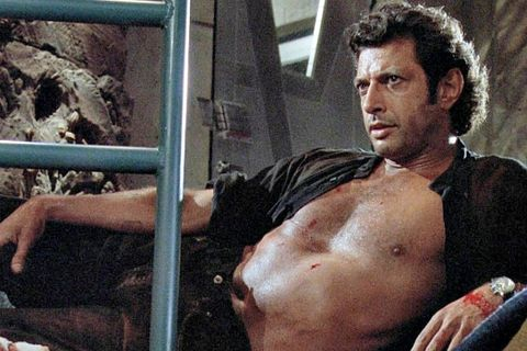 jurassic world 3 cast jeff goldblum jurassic park