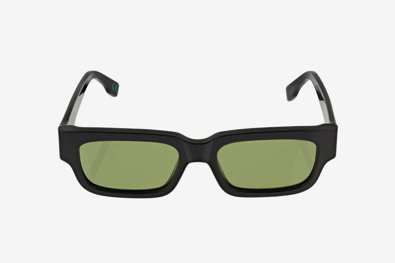 Roma Born x Raised 2 Acetate Sunglasses