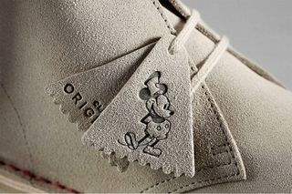 77b4a6a3e8794b Clarks x Disney Mickey Mouse: Release Date, Price & More Info