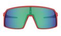 Stand Out with Oakley's Customizable Sutro Shades