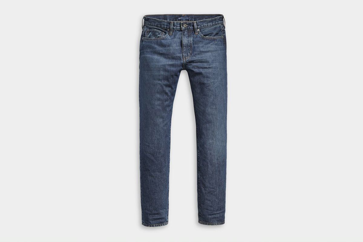 511 Slim Fit Stretch Jeans