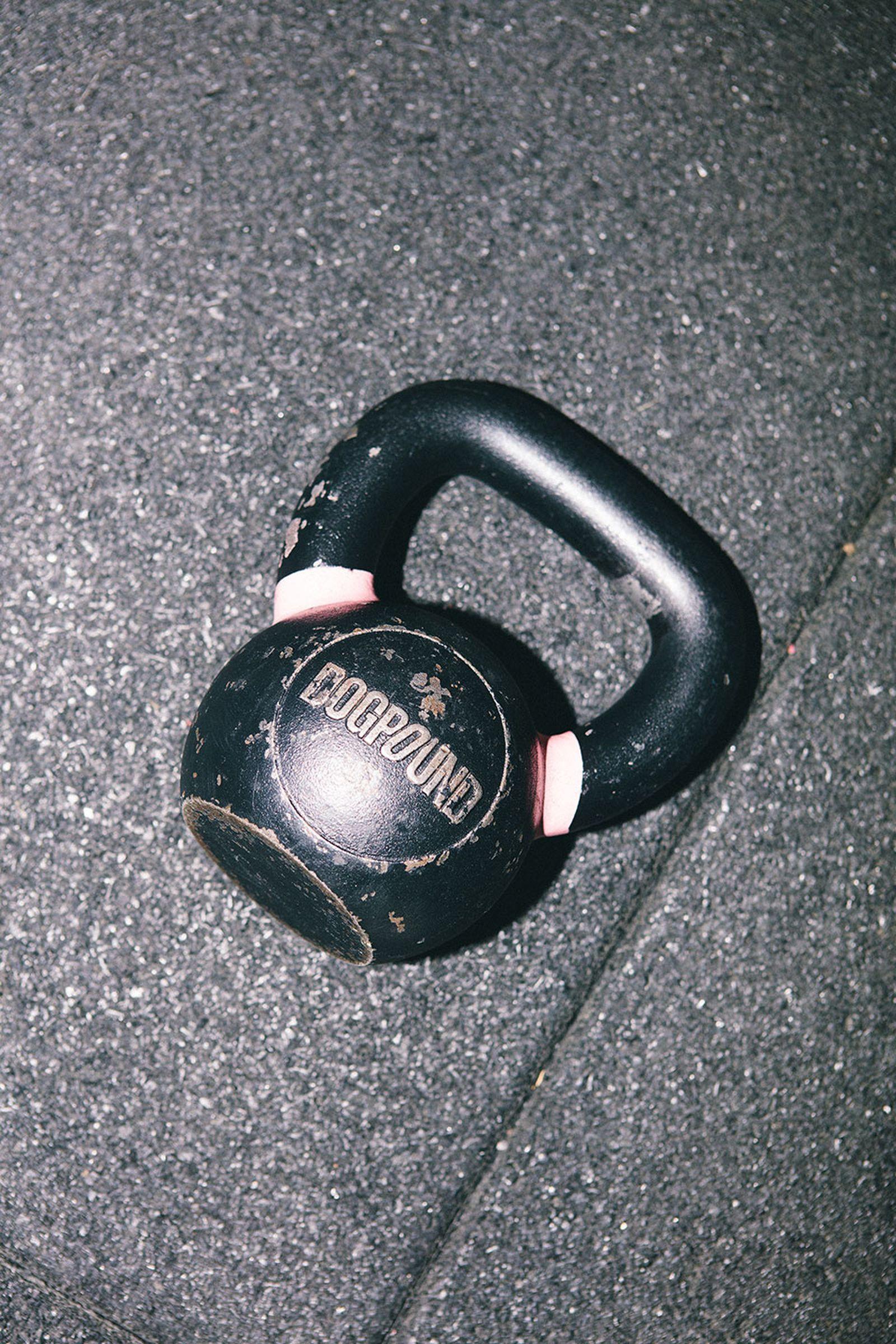 dogpound-gym-nyc-07