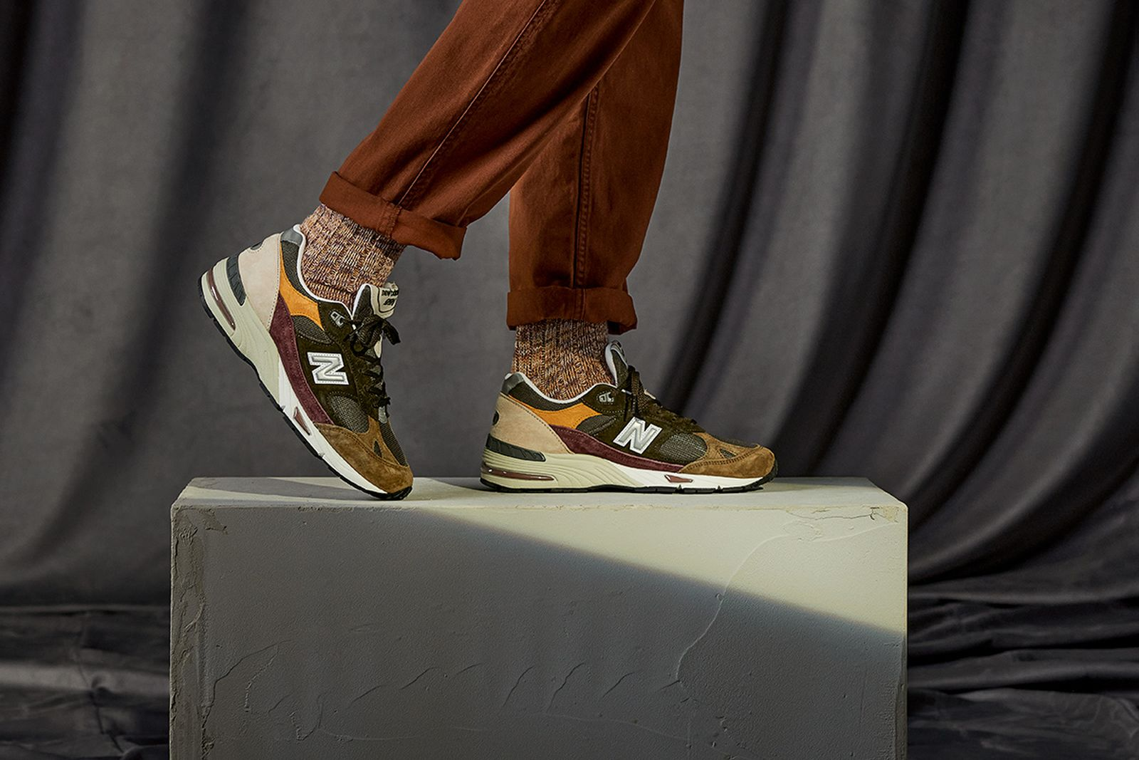 new-balance-991-anniversary-pack-release-date-price-06