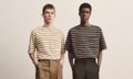 Uniqlo U SS21 Just Dropped in the US