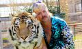 Viewers Say Netflix's Joe Exotic 'Tiger King' Docu-Series Is Absolutely Insane
