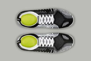 huge discount a6854 a4e9b Nike Free Hyperfeel Run SP Limited Edition