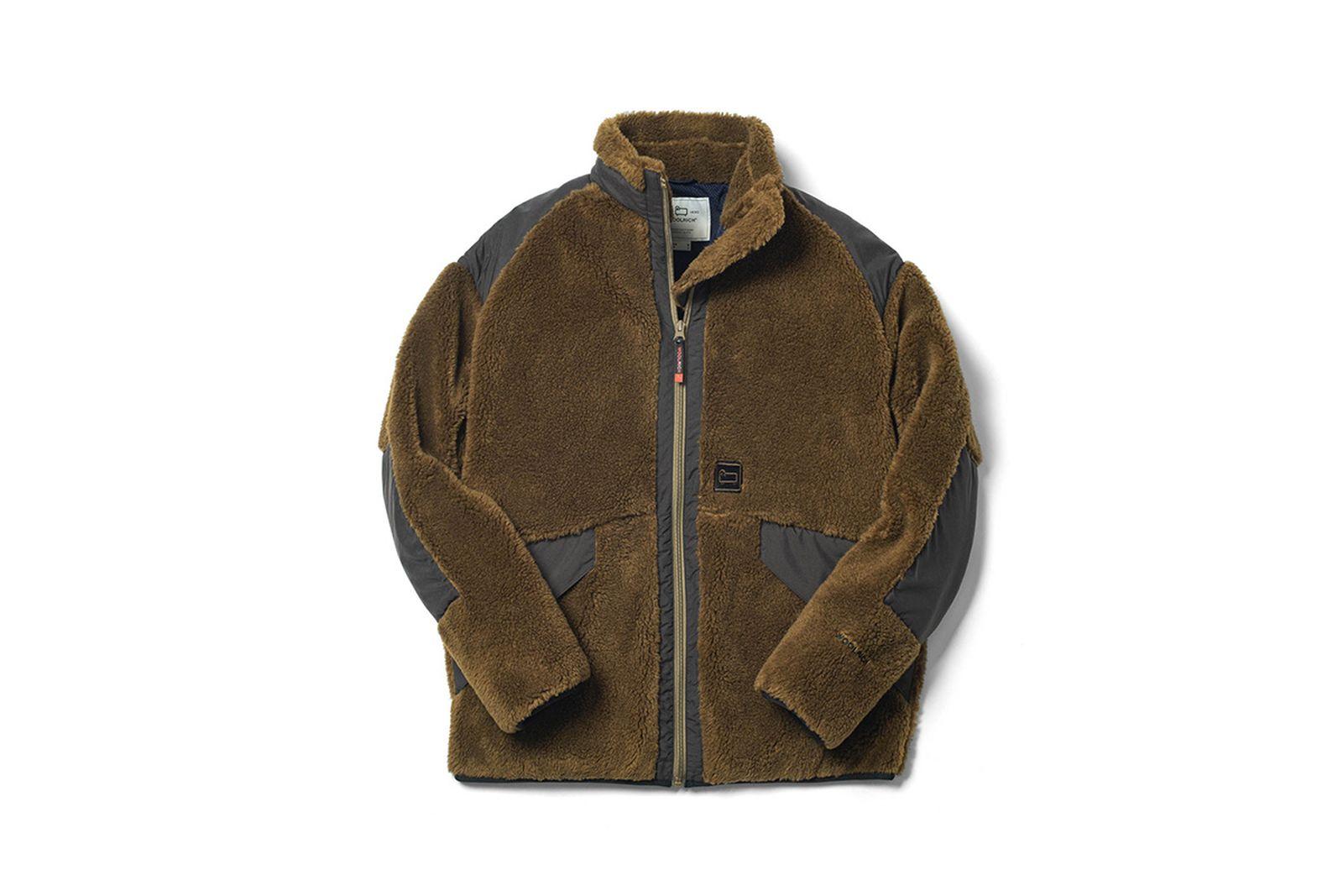 woolrich-outdoor-fallwinter-2021-collection-013