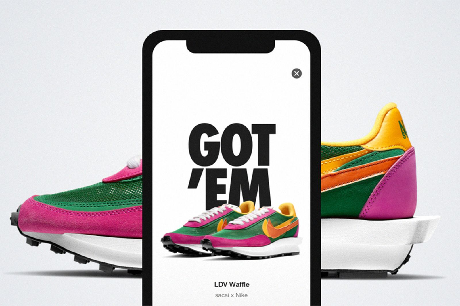 disappointing-sneaker-moments-nike-snkrs-local-drops