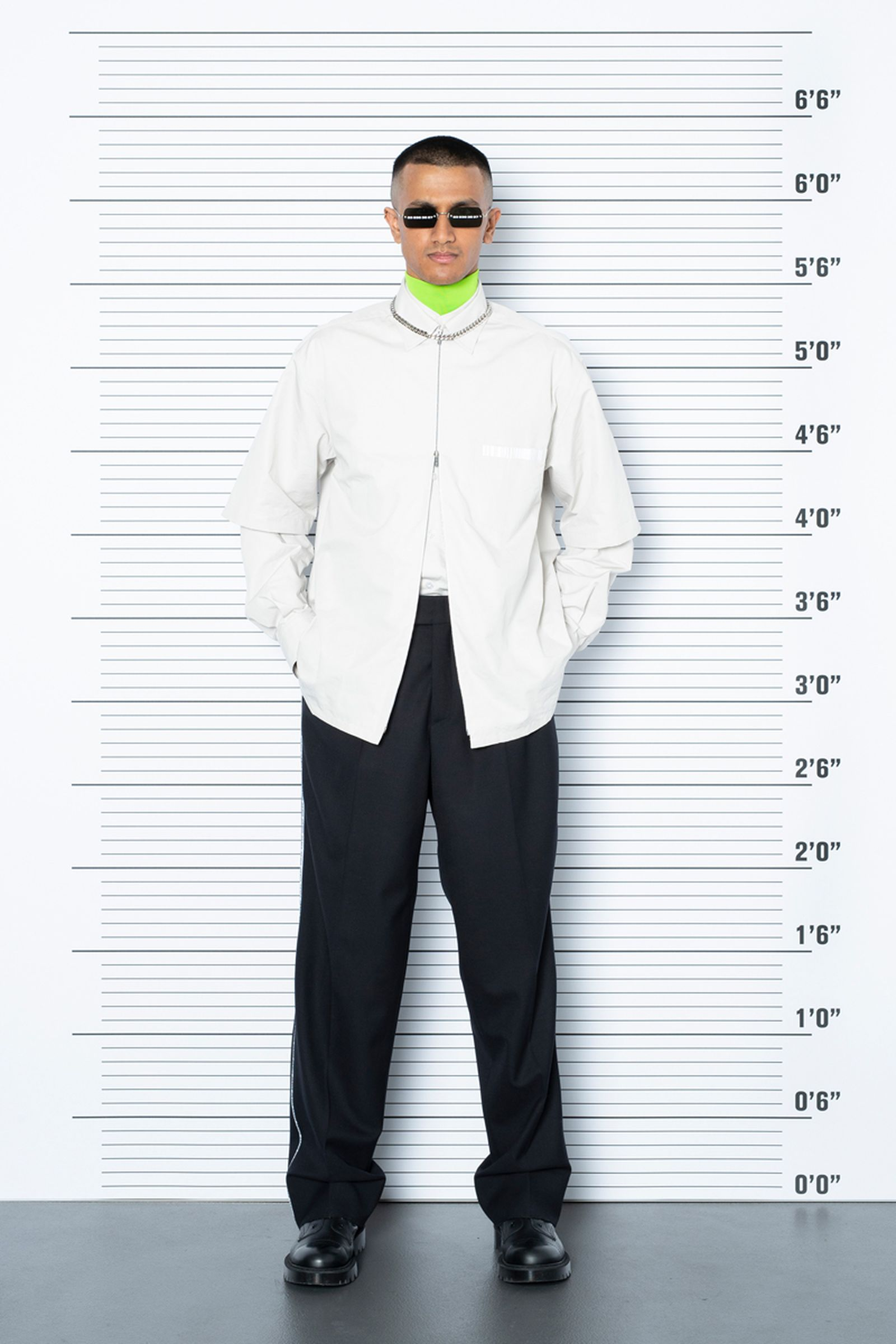 vetements-vtmnts-ss22-collection-lookbook- (14)