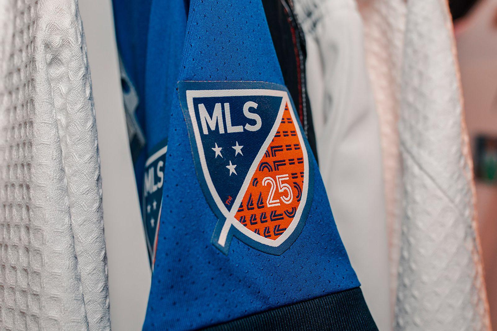 MLS-08