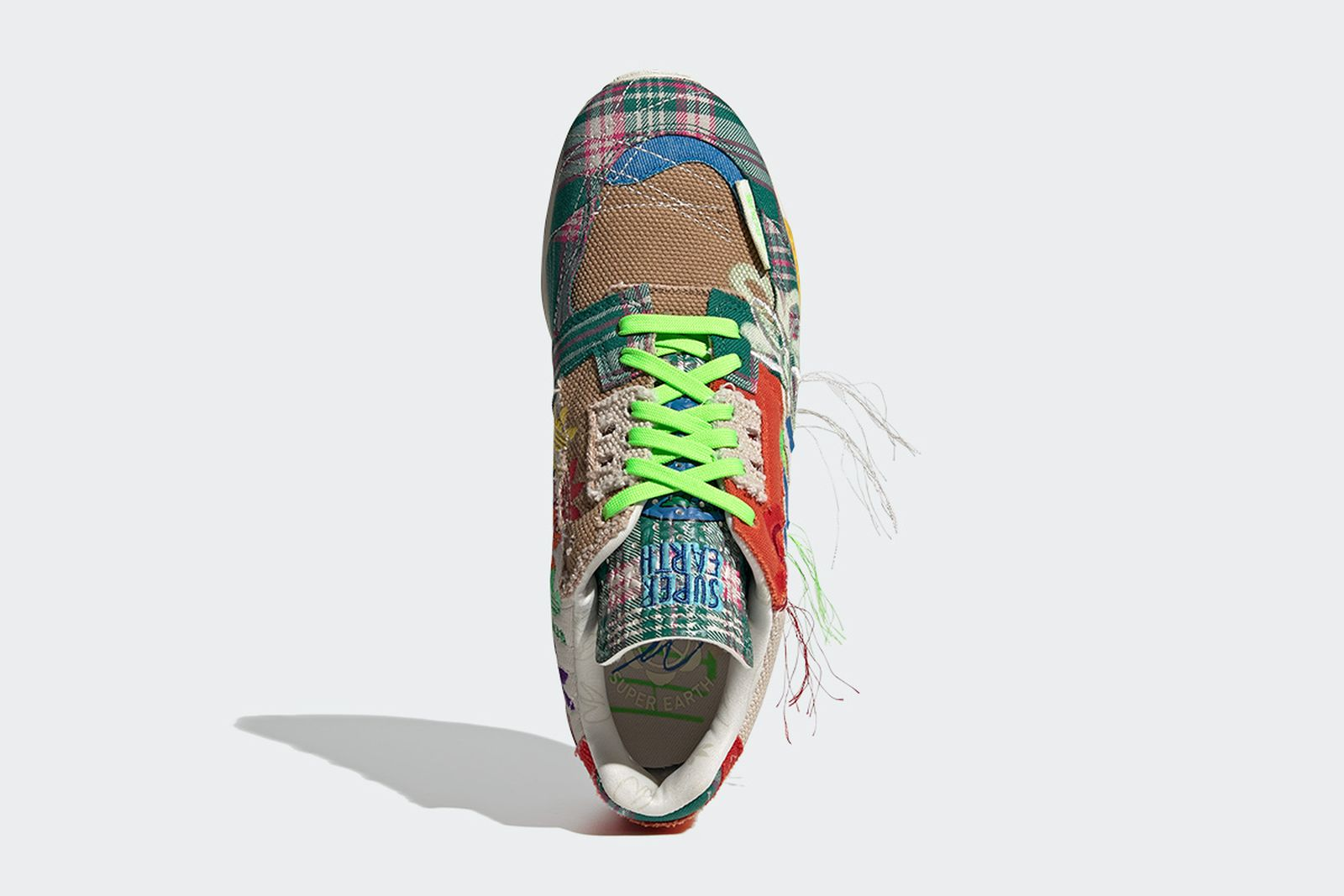 sean-wotherspoon-adidas-zx-8000-interview-07