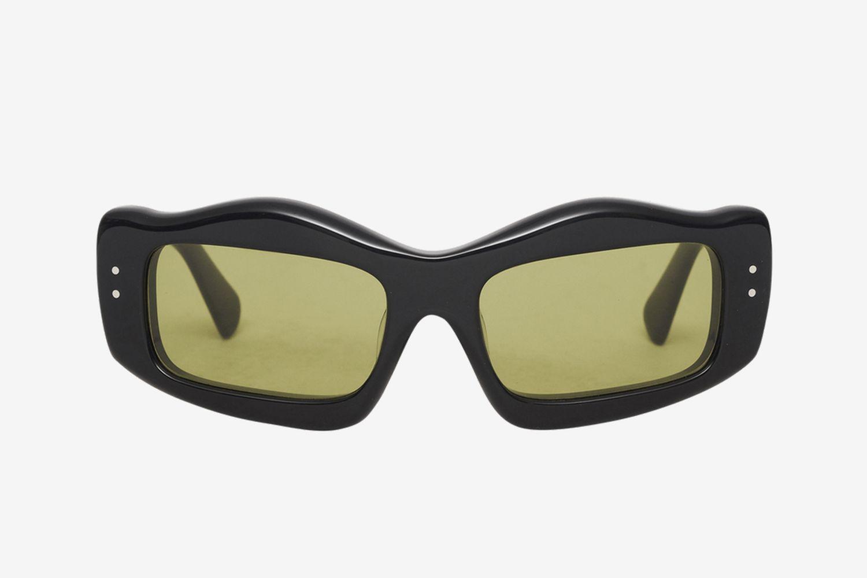 Kurata Sunglasses