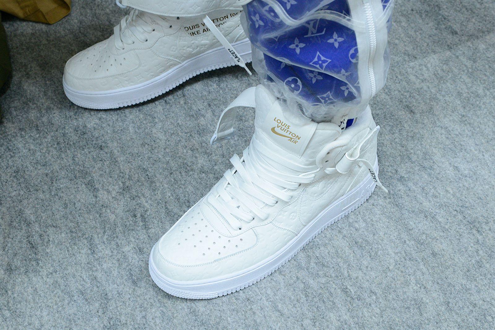 louis-vuitton-nike-virgil-abloh-sneaker-reveal-13