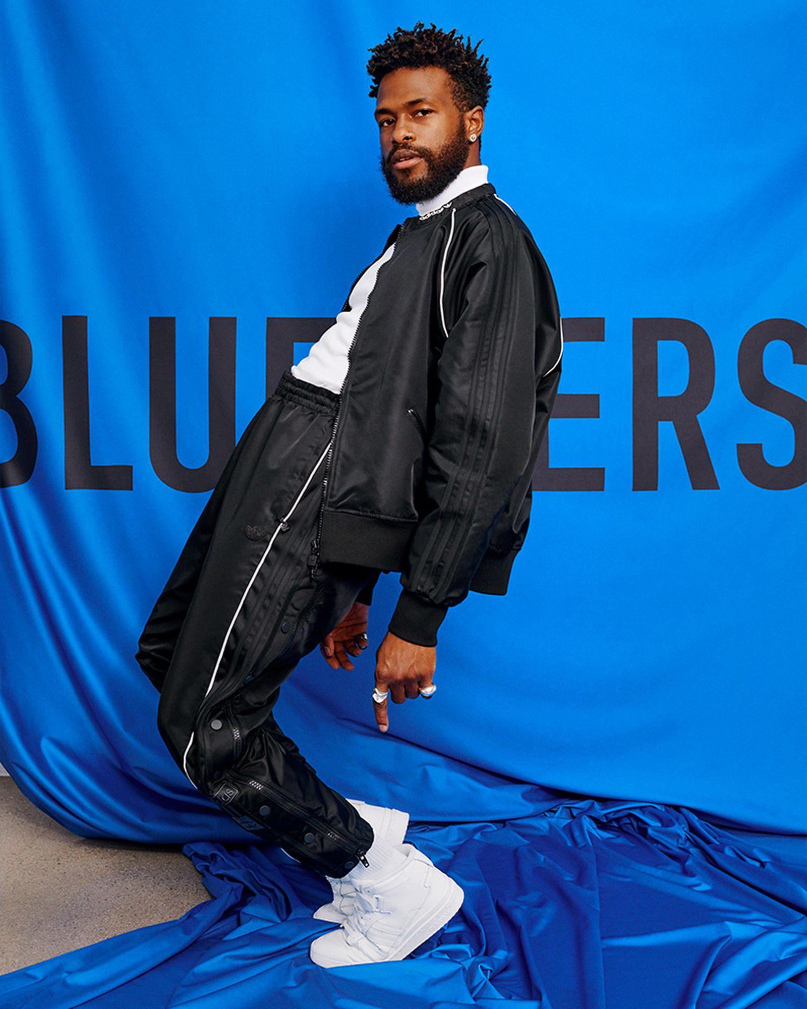 adidas-originals-blue-version-release-info-09