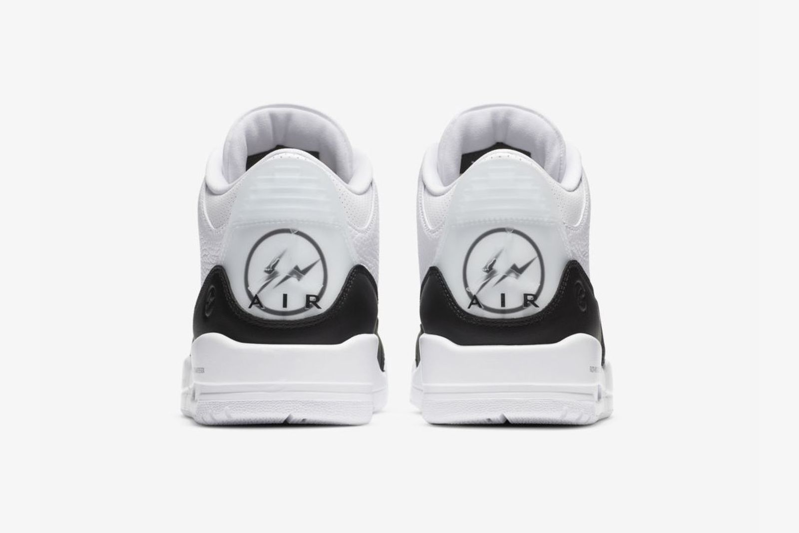 fragment-design-nike-air-jordan-3-release-date-price-product-04