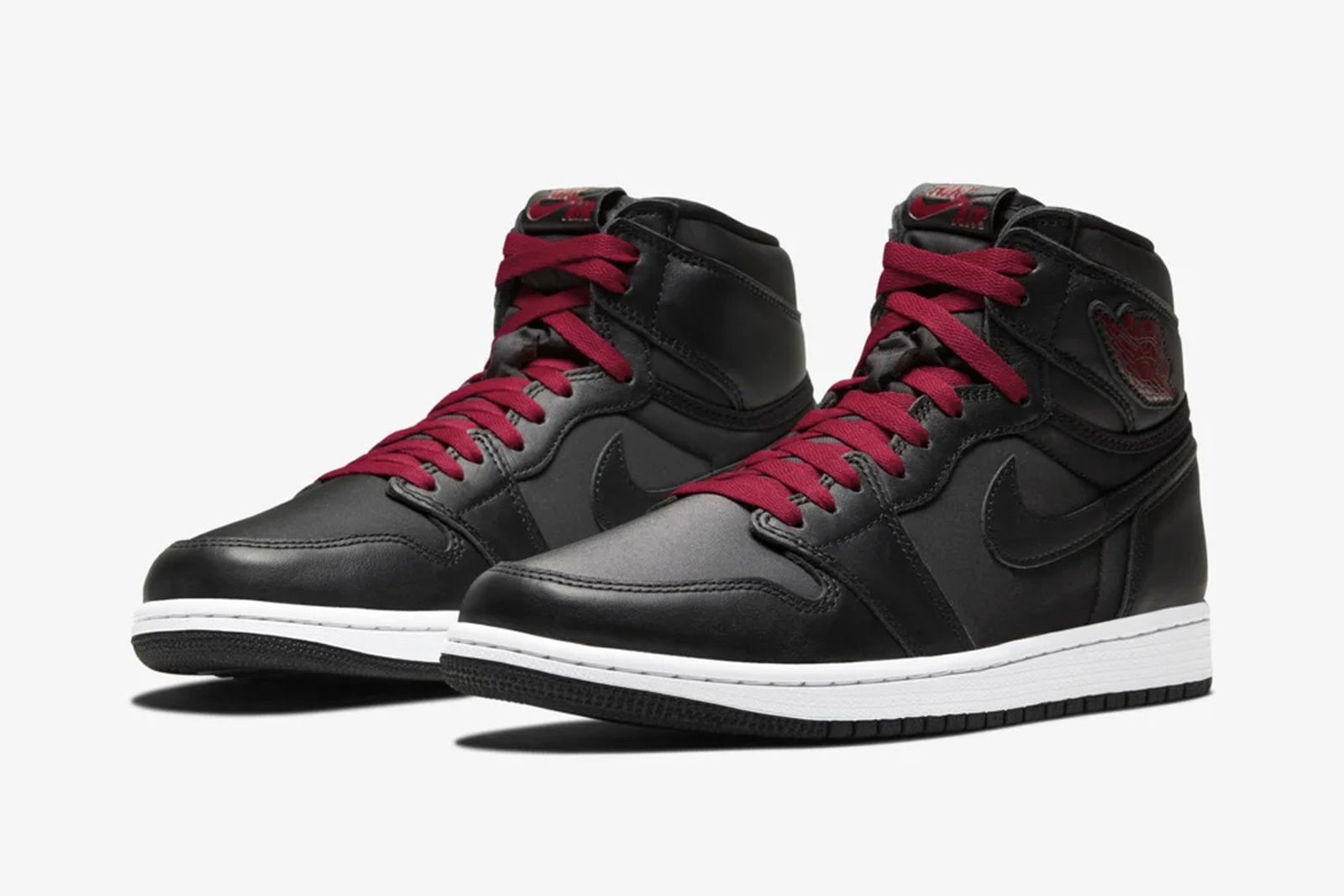 nike-air-jordan-1-neoprene-black-red-release-date-price-02
