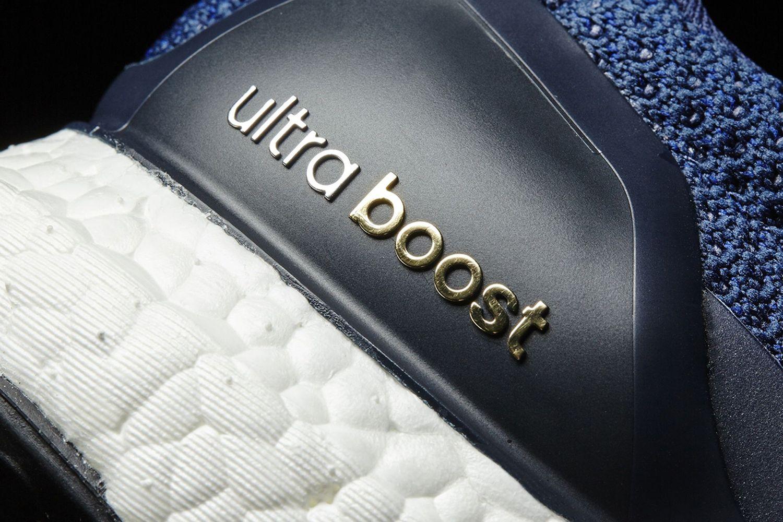 Ultra Boost