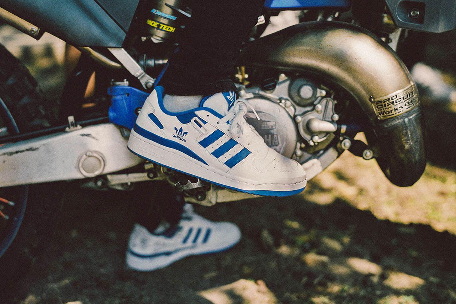 adidas-forum-atl-08