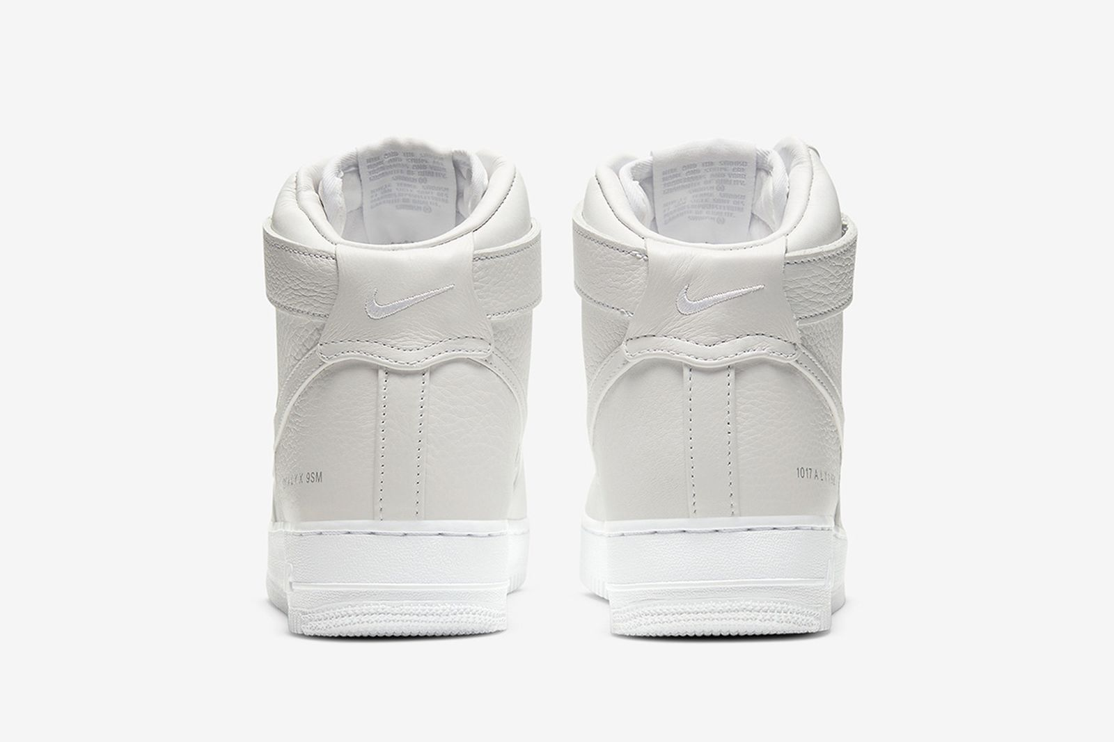 1017-alyx-9sm-nike-air-force-1-high-white-release-date-price-05