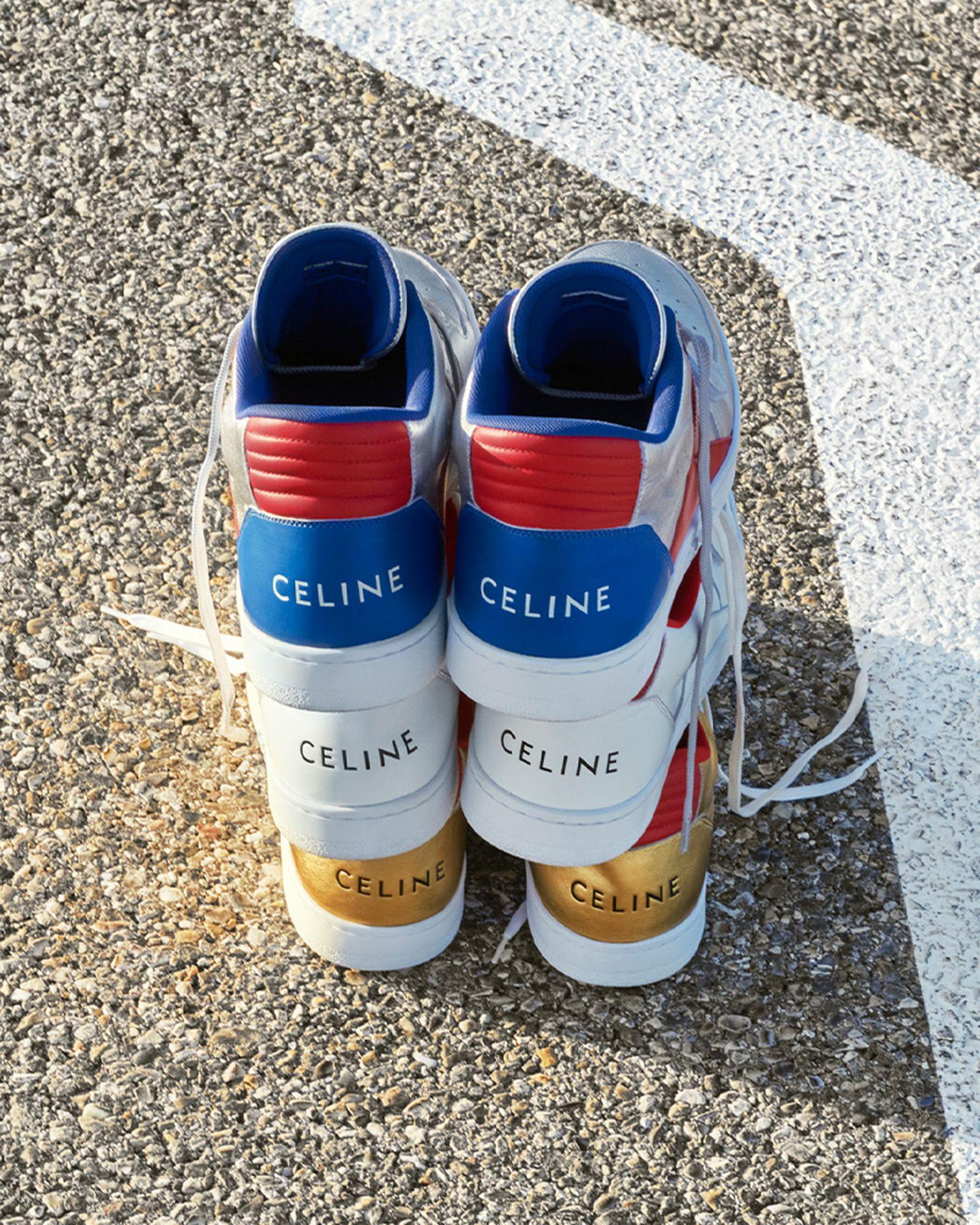 celine-trainer-1-release-date-price-03