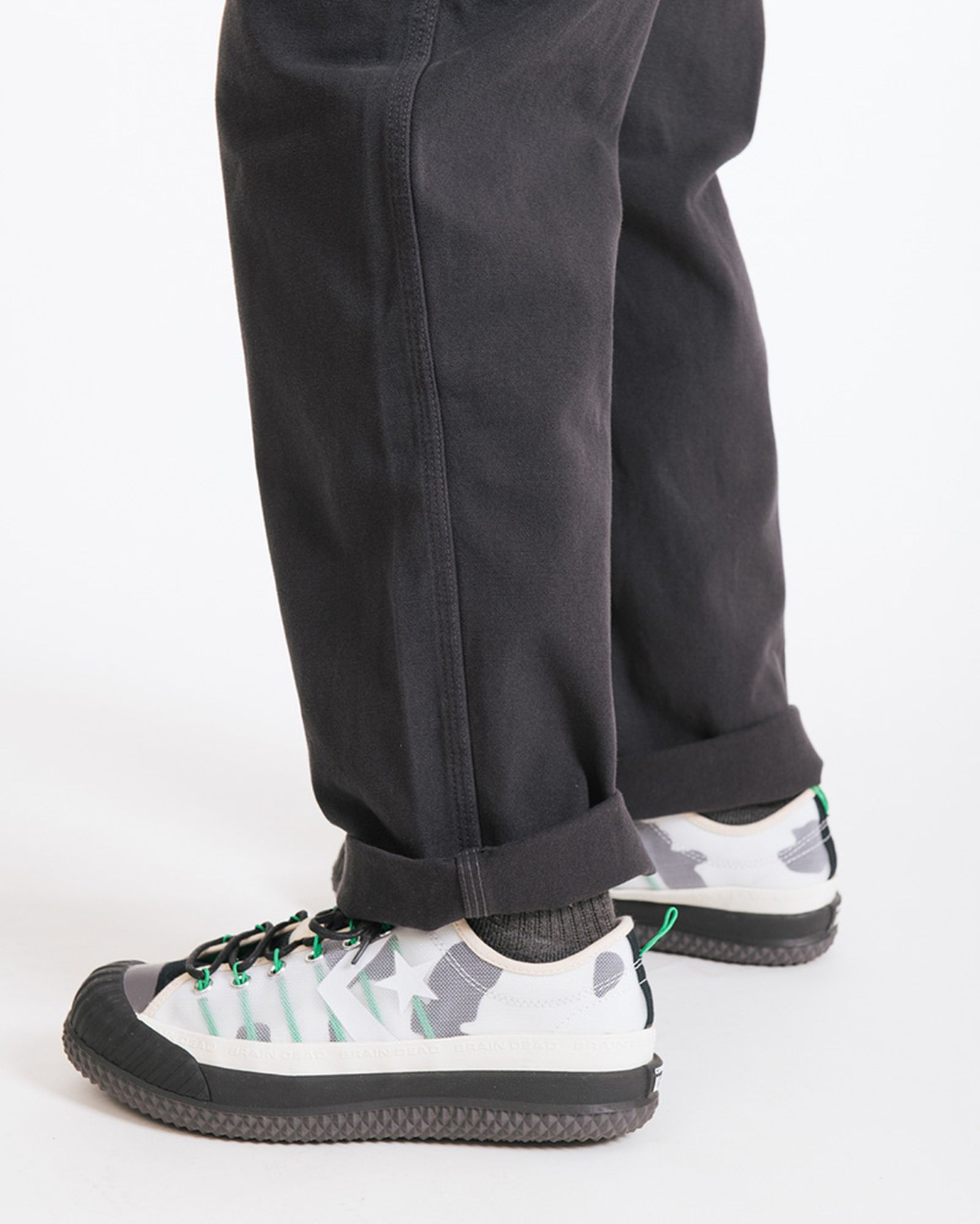 braindead-converse-chuck-taylor-fw20-release-date-price-01