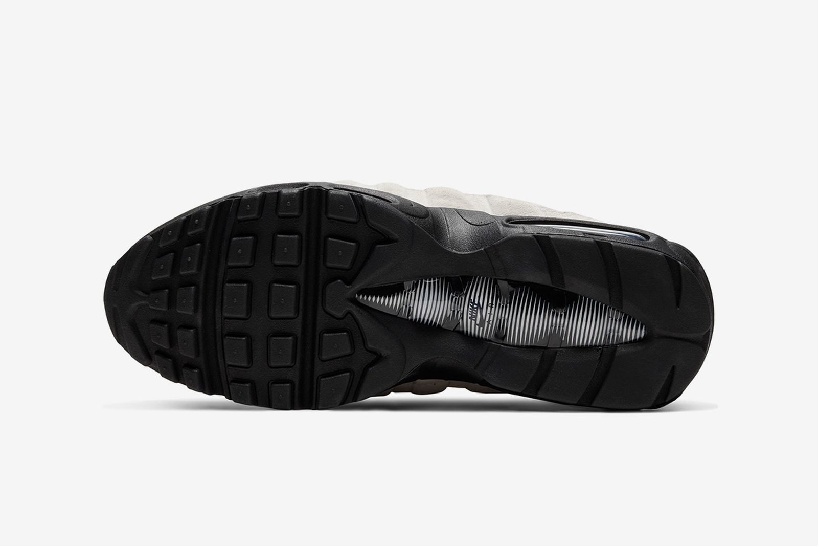 comme-des-garcons-homme-nike-air-max-95-release-date-price-official-15