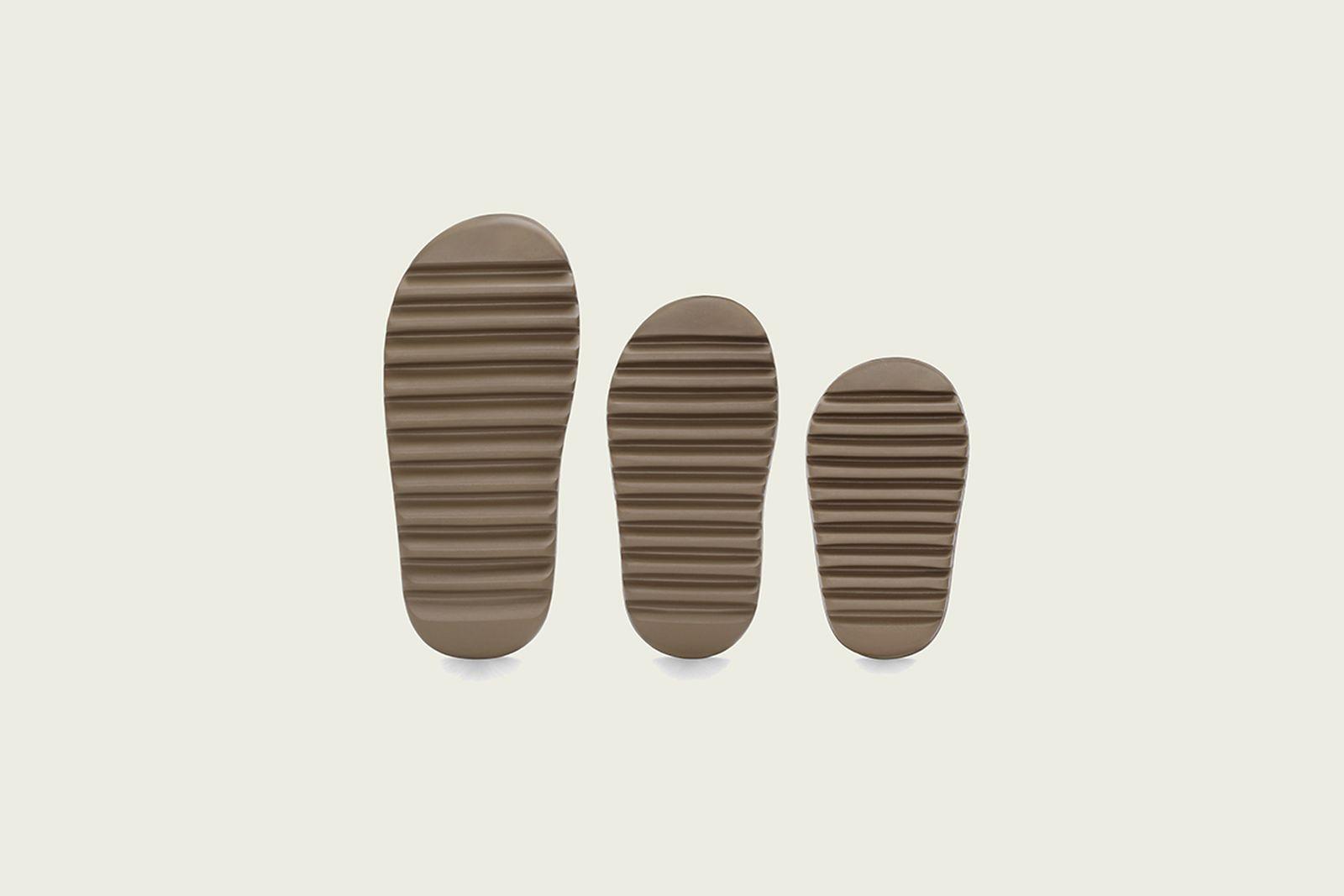 adidas-yeezy-slide-release-date-price-07