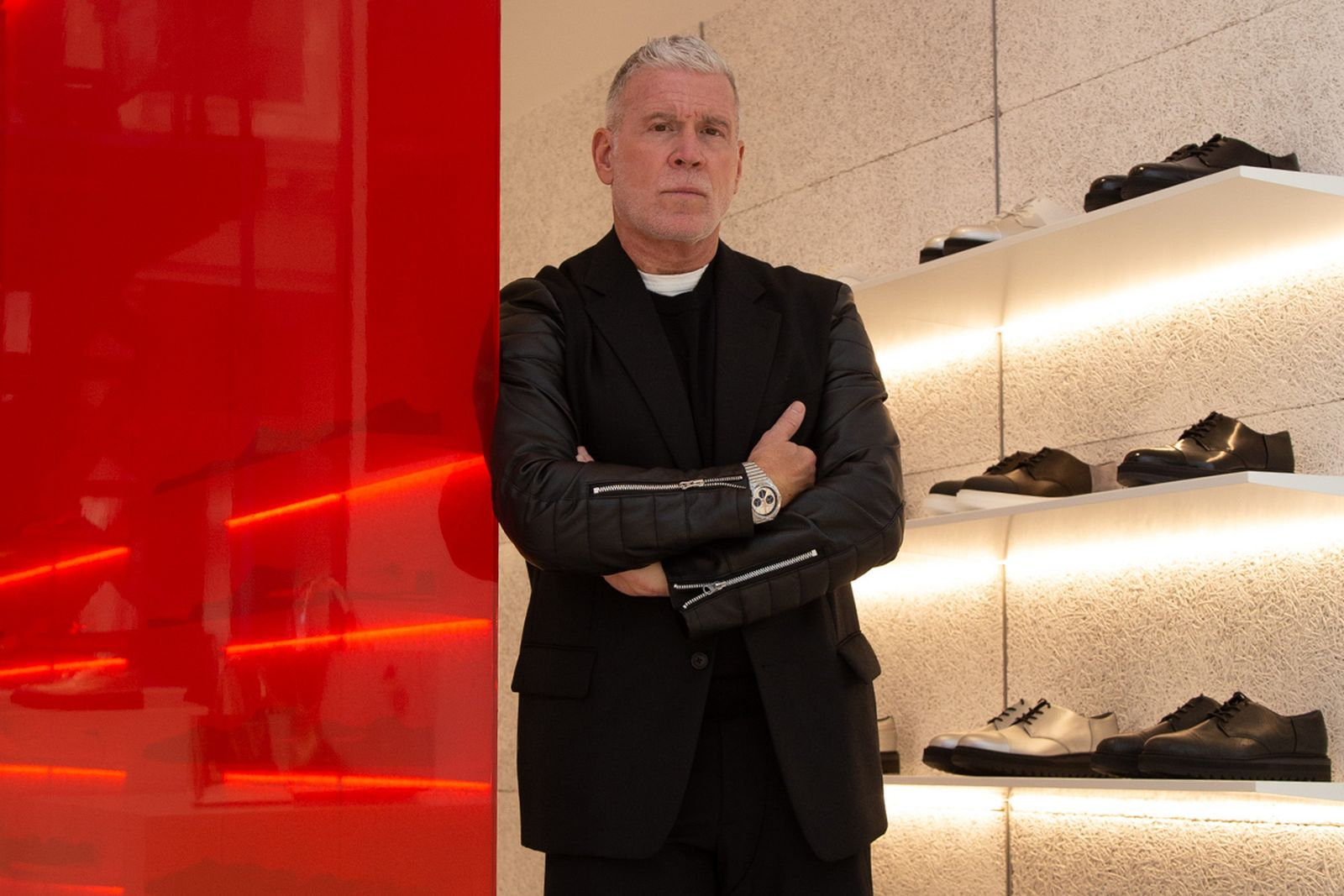 nick-wooster-the-onitsuka-interview-main