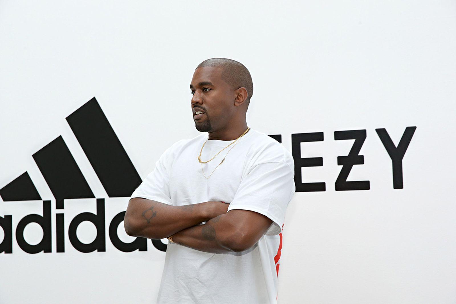 kanye-west-nike-adidas-puma-quotes-01