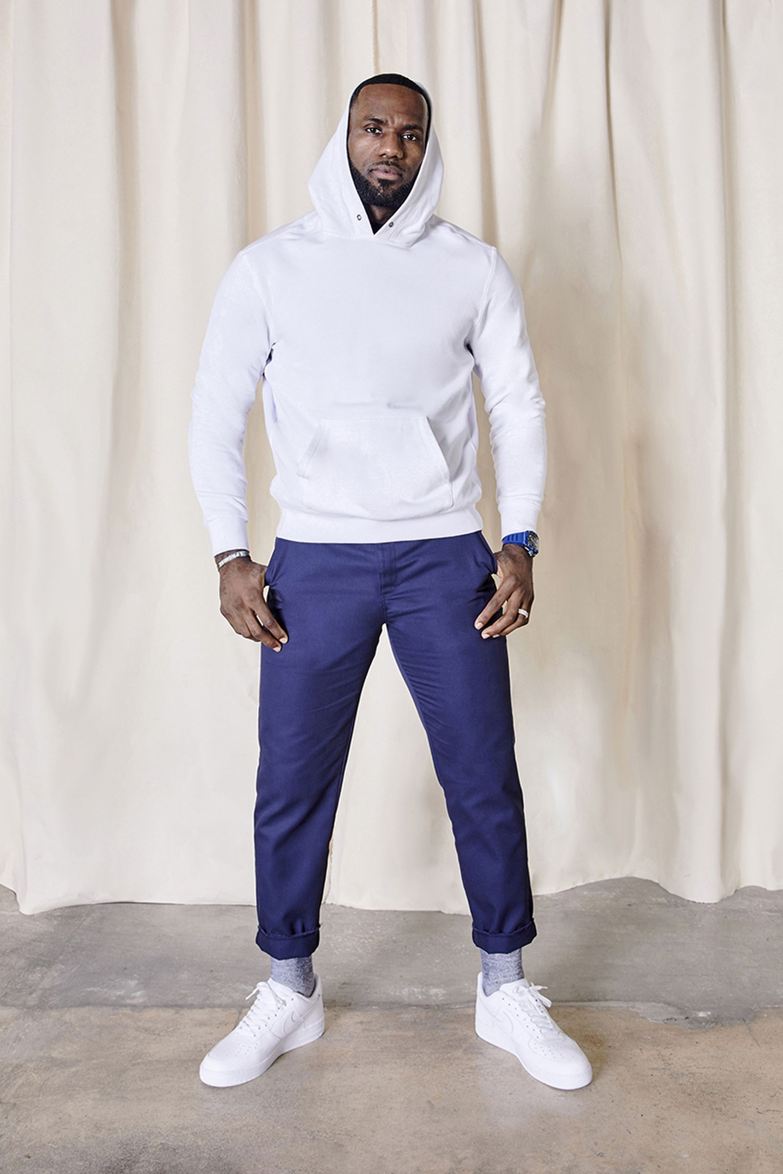 lebron-james-unknwn-collection-001-lookbook-07